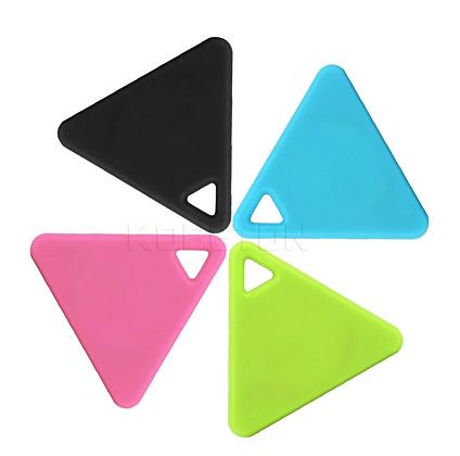 Smart Wireless Bluetooth Tracker