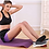 Thumbnail: Sit Up Fitness Bar