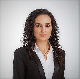 מירי שאול בלס משרד עורכי דין וגישור ביבנ