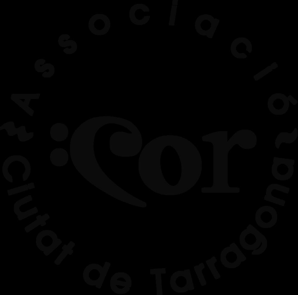 Cor-Ciutat.png