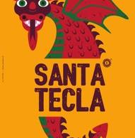 CCT | Concert de Santa Tecla