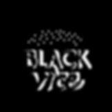 Logo_BlackVice-burger.png