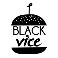 Logo_BlackVice-burger.png