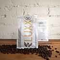 LUXX - Premium Espresso Blend