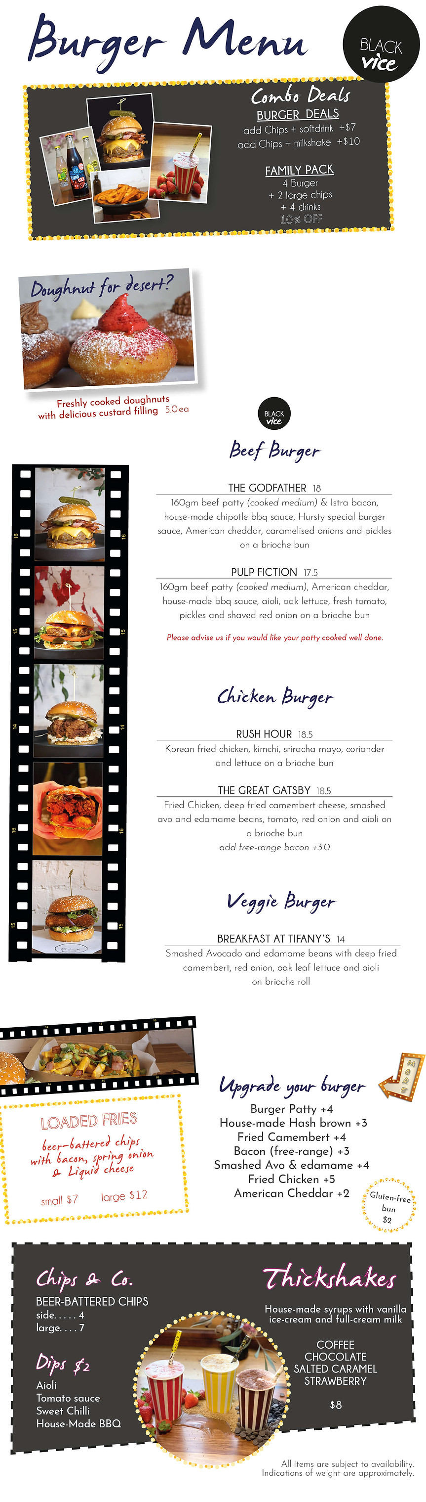 Burger-menu_website_200729_s.jpg