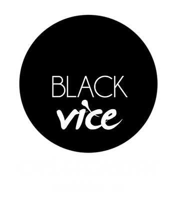 Logo-BlackVice-whitewriting-free.png