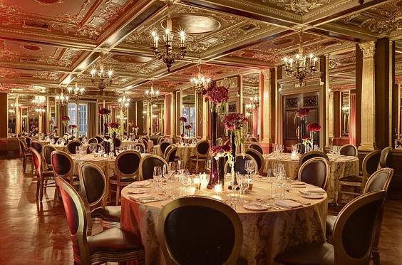 Hotel-Cafe-Royal---Pompadour---Dinner.jp
