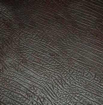 ALMA_Floor_Bark_Teak-420x249.jpg