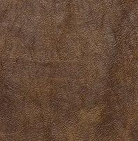 ALMA_Floor_Indiana_Chestnut-420x249.jpg
