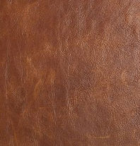 ALMA_Floor_Indiana_Cognac-420x249.jpg