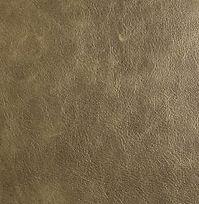 ALMA_Floor_Indiana_Olive-420x249.jpg