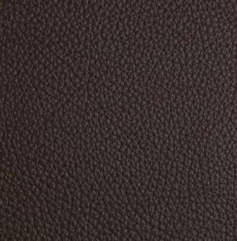ALMA_Floor_Oxford_Espresso-420x249.jpg