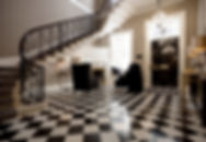 Entrance-Hall-2-Edit.jpg
