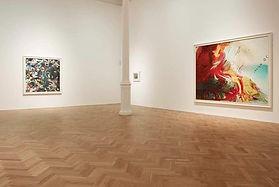 Tyson-Pace-Gallery-1.jpg
