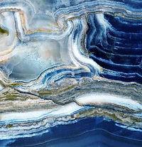 blue onyx.jpg