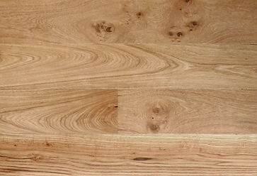 Oak EcoPlank brushed & oil natural.jpg