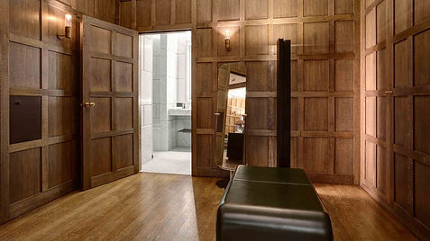 Hotel-Cafe-Royal-Tudor-Suite-Dressing-Ro