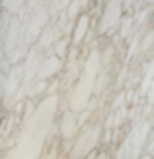 Calacatta Oro.jpg