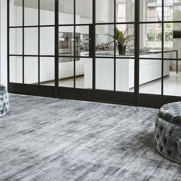 Vancouver Carpet