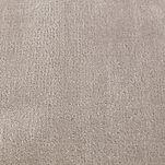 Simla-Grey-P1-800x800.jpg