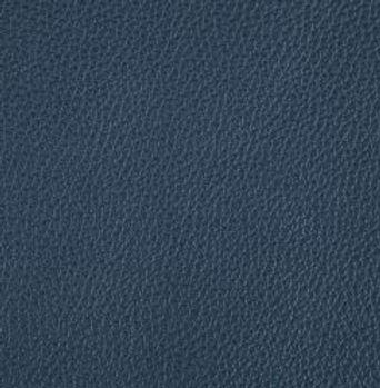 ALMA_Floor_Oxford_Navy_Blue-420x249.jpg