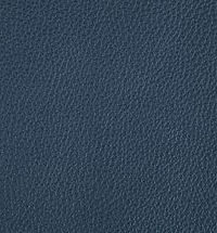 ALMA_Floor_Oxford_Navy_Blue-420x249.jpg