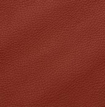 ALMA_Floor_Oxford_English_Red-420x249.jp
