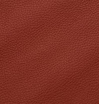 ALMA_Floor_Oxford_English_Red-420x249.jp