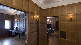 Hotel-Cafe-Royal---Tudor-Suite---Dressin