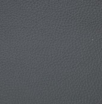 ALMA_Floor_Oxford_Pencil_Grey-420x249.jp