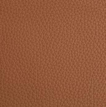 ALMA_Floor_Oxford_Camel-420x249.jpg