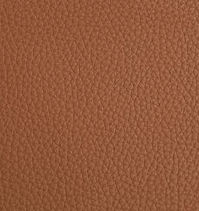ALMA_Floor_Oxford_Camel-420x249.jpg