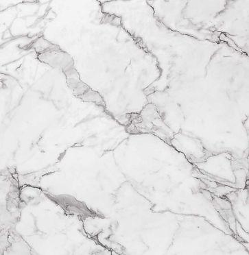 aria-calacatta-marble-prod-im.jpg