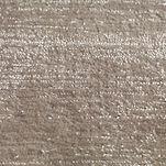 Santushti-Wheat-P1-800x800.jpg