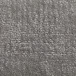 Willingdon-Artemisia-P1-800x800.jpg