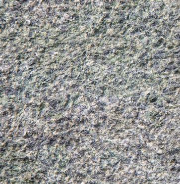 bush granite.jpg