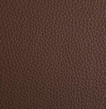 ALMA_Floor_Oxford_Brown-420x249.jpg