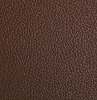 ALMA_Floor_Oxford_Brown-420x249.jpg