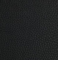 ALMA_Floor_Oxford_Black-420x249.jpg