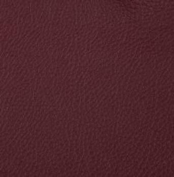ALMA_Floor_Oxford_Burgundy-420x249 (1).j