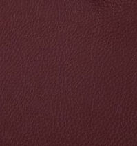 ALMA_Floor_Oxford_Burgundy-420x249 (1).j