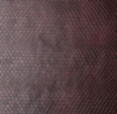 ALMA_Floor_Viper_Burgundy-420x249.jpg