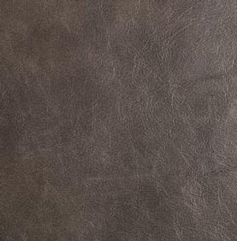 ALMA_Floor_Indiana_Desert-420x249.jpg