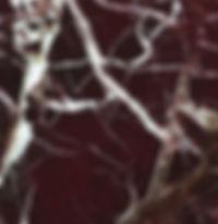 Rosso Levanto.jpg