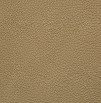 ALMA_Floor_Oxford_Taupe-1350x800.jpg
