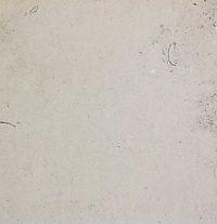 Portland-stone-suppliers-600x600.jpg