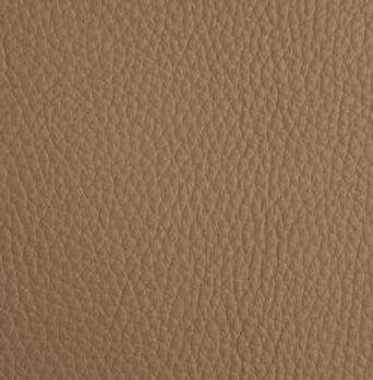 ALMA_Floor_Oxford_Toffee-420x249.jpg