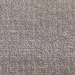 Willingdon-Papyrus-P1-800x800.jpg
