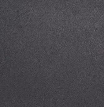 ALMA_Floor_Buffalo_Black-420x249.jpg
