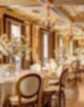 Hotel-Cafe-Royal---Pompadour---Lunch1-1_